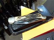 KA-BAR KNIVES Hunting Knife KNIFE